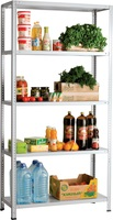 Metal_shelving_ms_200-100-30-6