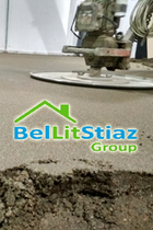 Bellitstyazhgroup-200-300